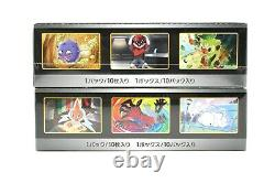 Pokemon Card Game Sword & Shield High Class Pack Shiny Star V BOX Set of 5
