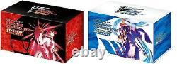 Pokemon Card Sword & Shield Premium Trainer Box Master Box ICHIGEKI RENGEKI set